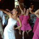 130x130_sq_1293405846092-wedding2