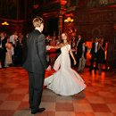 130x130_sq_1318542673646-wedding16