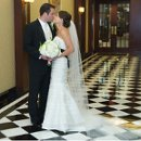 130x130 sq 1318543808517 wedding17