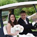 130x130_sq_1318546395984-wedding18