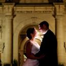 130x130 sq 1395236767478 boston seaport hotel wedding photographer lisajeff