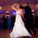 130x130 sq 1395236786457 omni wedding photographe