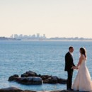 130x130 sq 1395236895538 private estate wedding boston ma waterfront 1 590x