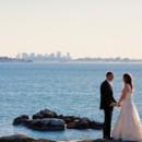 130x130_sq_1395236895538-private-estate-wedding-boston-ma-waterfront-1-590x