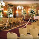 130x130 sq 1395236931259 boston wedding ceremon