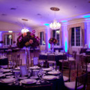 130x130 sq 1395236951887 omni parker hotel boston wedding
