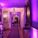 130x130_sq_1395237358181-wedding-lighting-lyman-estat