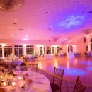 130x130 sq 1417747319182 granite links wedding