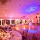 130x130 sq 1417747319182 granite links wedding