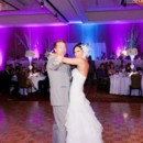 130x130 sq 1467840807716 600x6001395857550457 marriott weddin
