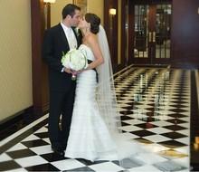 220x220_1370695563696-1370695548876-wedding-17