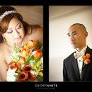 130x130 sq 1238353742093 wedding20photography20santa20clara20portraits