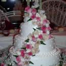 130x130 sq 1433082365068 rose cake