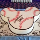 130x130 sq 1433082770010 mickey mouse baseball