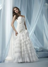 220x220 1284608909716 wedding