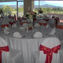 130x130 sq 1223584072547 evelynhwedding9 22003