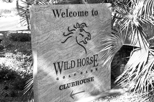 photo 60 of Country Club at Wildhorse