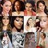 JoAnn Solomon Luxury Beauty Agency image