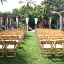 130x130 sq 1383932598931 cabana ceremon