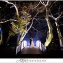 130x130 sq 1400089224589 hyatt regency mission bay beach san diego wedding