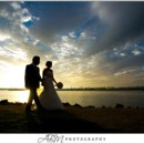 130x130_sq_1400089229526-hyatt-regency-mission-bay-beach-san-diego-wedding-