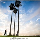 130x130_sq_1400089231456-hyatt-regency-mission-bay-beach-san-diego-wedding-