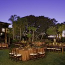 130x130 sq 1455755168580 banyan lawn farm tables