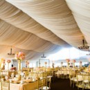 130x130 sq 1455755330203 hyattmissionbaytentwedding