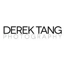 220x220 1330472346311 derektangphotography