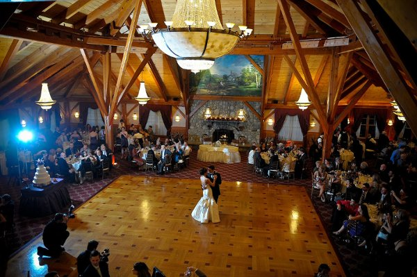 1305561332984 BallroomfromBalcony Tewksbury Wedding Venue