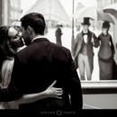 130x130 sq 1479342373778 chicago wedding photographer victoria sprung photo