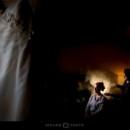 130x130 sq 1479342406918 chicago wedding photographer victoria sprung photo