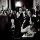 130x130 sq 1479342426153 chicago wedding photographer victoria sprung photo