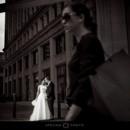 130x130 sq 1479342493394 chicago wedding photographer victoria sprung photo