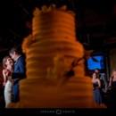 130x130 sq 1479342540017 chicago wedding photographer victoria sprung photo