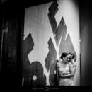 130x130 sq 1479342565445 chicago wedding photographer victoria sprung photo