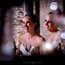 130x130 sq 1479342573908 chicago wedding photographer victoria sprung photo