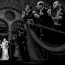 130x130 sq 1479342593922 chicago wedding photographer victoria sprung photo