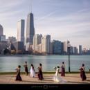 130x130 sq 1479342600635 chicago wedding photographer victoria sprung photo