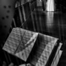 130x130 sq 1479342622293 chicago wedding photographer victoria sprung photo