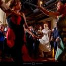 130x130 sq 1479342628155 chicago wedding photographer victoria sprung photo