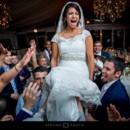 130x130 sq 1479342634380 chicago wedding photographer victoria sprung photo