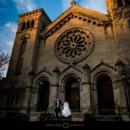 130x130 sq 1479342660408 chicago wedding photographer victoria sprung photo