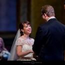 130x130 sq 1479342666100 chicago wedding photographer victoria sprung photo