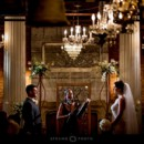 130x130 sq 1479342678542 chicago wedding photographer victoria sprung photo