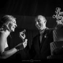 130x130 sq 1479342712451 chicago wedding photographer victoria sprung photo