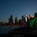130x130 sq 1481227351989 chicago wedding photographer victoria sprung photo