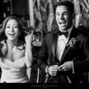 130x130 sq 1481227930224 linda and jason wedding 10 11 2015 1060
