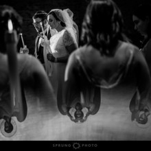 220x220 sq 1479342373396 chicago wedding photographer victoria sprung photo