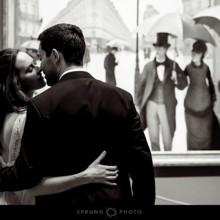 220x220 sq 1479342373778 chicago wedding photographer victoria sprung photo